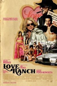 Love Ranch / Ранчо на любовта (2010)