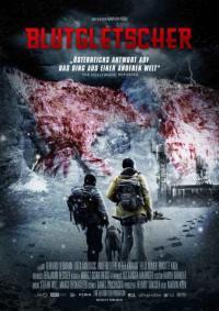 Blutgletscher / Кървавият Ледник (2013)