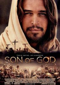 Son of God / Синът Божи (2014)