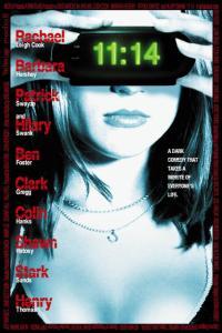 11:14 / В 11:14 вечерта (2003)