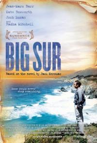 Big Sur / Биг Сур (2013)