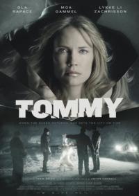 Tommy / Томи (2014)