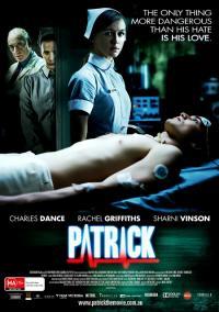Patrick / Патрик (2013)