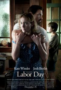 Labor Day / Ден на труда (2013)