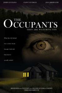 The Occupants / Обитателите (2014)