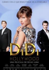 Di Di Hollywood / Ди Ди Холивуд (2010)
