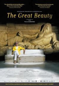 La grande bellezza / The Great Beauty / Великата красота (2013)