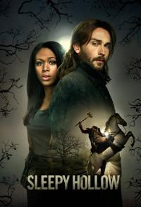 Sleepy Hollow / Слийпи Холоу - S01E03