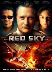 Red Sky / Червено Небе (2014)