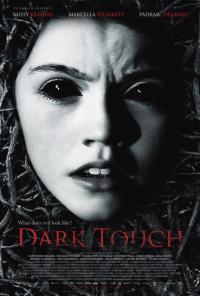 Dark Touch / Мрачно докосване (2013)