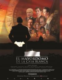 The Butler / Иконом на седем президента (2013)