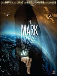 The Mark / Белегът (2012)