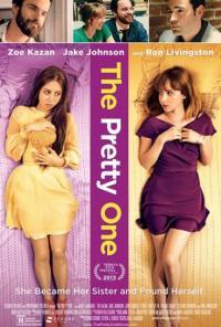 The Pretty One / Хубавата сестра (2013)
