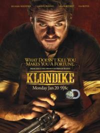 Klondike - Part 1 / Клондайк - Част 1 (2014)