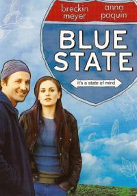 Blue State / Синият щат (2007)