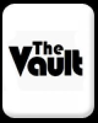 The Vault, UK