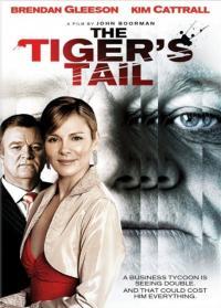 The Tiger's Tail / Опашката на тигъра (2006)