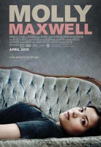 Molly Maxwell / Моли Максуел (2013)