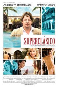 Superclasico / Супер дерби (2011)