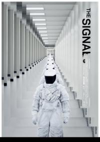 The Signal / Сигналът (2014)