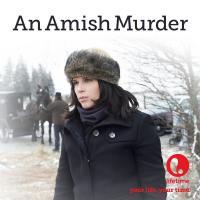 An Amish Murder / Обет за мълчание (2013)
