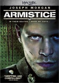 Armistice / Примирието (2013)