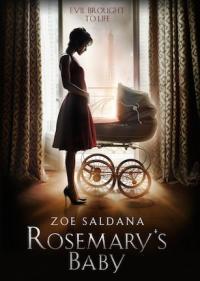 Rosemary's Baby - Part. 1 / Бебето на Розмари - Част 1 (2014)