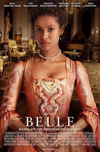 Belle / Бел (2013)