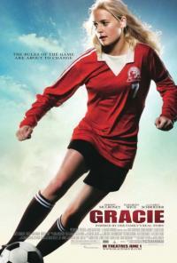 Gracie / Грейси (2007)