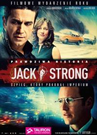 Jack Strong / Джак Стронг (2014)