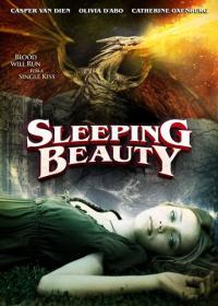 Sleeping Beauty / Спящата Красавица (2014)
