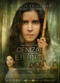 Cenizas eternas / Вечни прахове (2011)