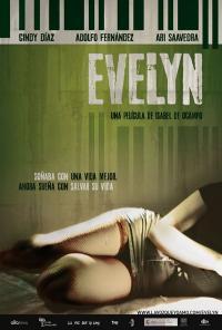 Evelyn / Евелин (2012)