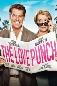 The Love Punch / Любовно кроше (2013)