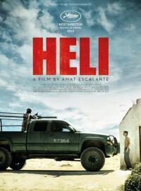 Heli / Хели (2013)