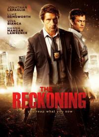 The Reckoning / Разплатата (2014)