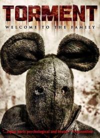 Torment / Измъчване (2013)