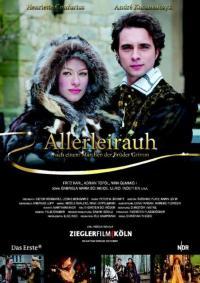 Allerleirauh / Магарешка кожа (2012)