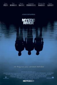 Mystic River / Реката на тайните (2003)