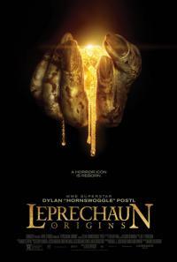 Leprechaun: Origins / Леприкон: Началото (2014)