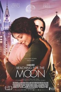 Reaching for the Moon / Flores Raras / Протягане към луната (2013)