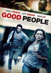 Good People / Добри хора (2014)