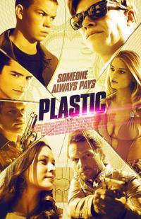 Plastic / Кредитна карта (2014)