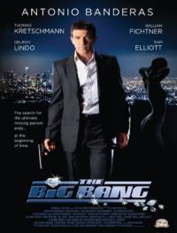 The Big Bang / Големият взрив (2011)