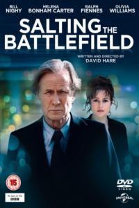 Salting the Battlefield / Да осолиш бойното поле (2014)