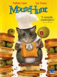 Mouse hunt / Ловът на мишката (1997)