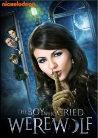 The Boy Who Cried Werewolf / Момчето, което разплака върколак (2010)