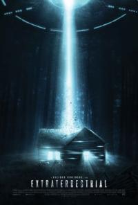 Extraterrestrial / Извънземен (2014)