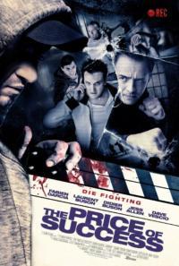 Die Fighting / Умри биейки се (2014)