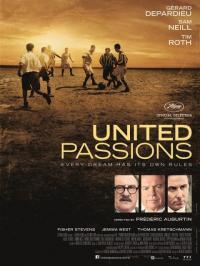 United Passions / Обща страст (2014)